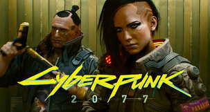 "Cyberpunk 2077 Collector's Edition: ""It just needs to fit and it has to be a nice package."""