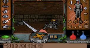 Ultima Underworld 1+2, Syndicate Plus and Syndicate Wars will be delisted from GOG