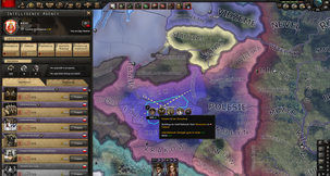 Hearts of Iron IV: La Resistance Gets February Release Date