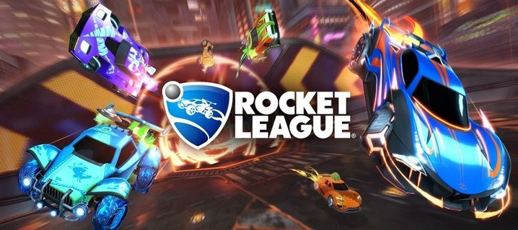 Rocket League Cross-Platform Support - What to Know About Crossplay
