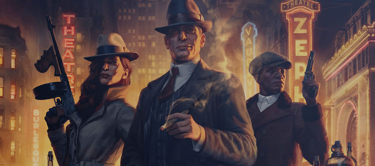 How to get Empire of Sin DLC for free, and why you need to