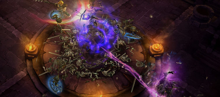 Diablo 3 Error 37 - What Does It Mean and Can It Be Fixed?