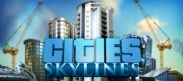 Cities Skylines Patch Notes - Update 1.13.1-f1