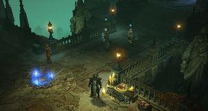 Diablo 3 Season 24 Start Date - Here's When It Could Begin and End