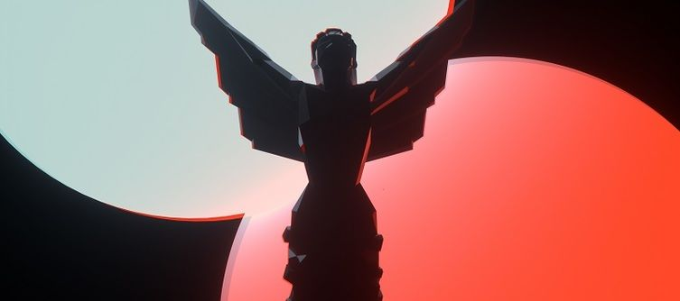 The Game Awards 2020 - When Does It Start, Presenters, Award Categories, Nominees, Winners