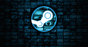 Developers Do Not Believe Steam is Worth It Anymore