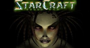 The Original StarCraft is Free Right Now