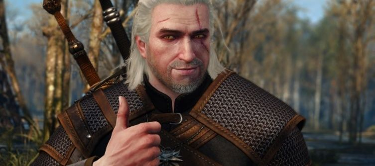 Witcher 3 Widow-Maker OST - CDPR Accused of Copyright Infringement