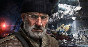 Overkill's The Walking Dead Barely Earned More than Payday 2 Did in Q4