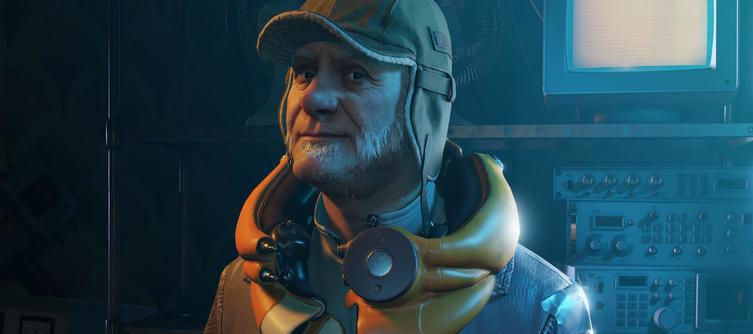 The Best Half-Life: Alyx Mods