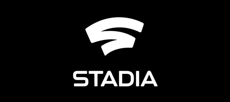 Google Stadia Games - list of all titles coming to the service
