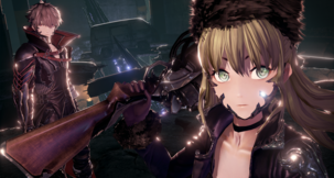 Code Vein PC Demo - Is there a trial version on Steam?