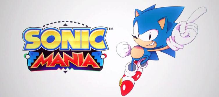 Sonic Mania PC Ultimate Guide!