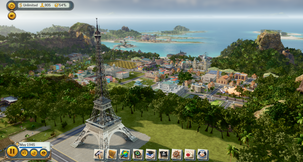Tropico 6 New Gameplay Trailer Shows New Features