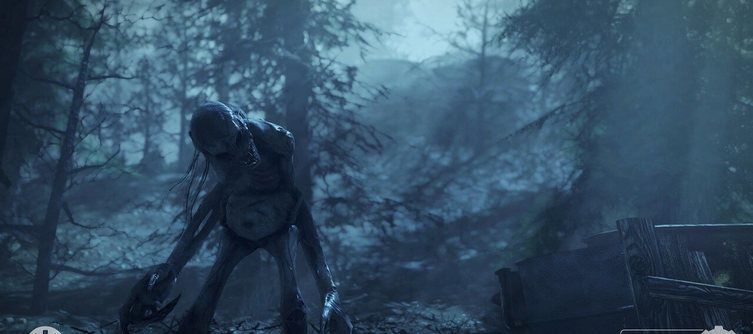 Fallout 76 Patch Notes - Update 21 Heads to the PTS Next Week