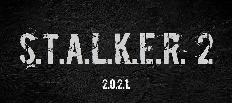 GSC Game World Developing S.T.A.L.K.E.R. 2, Releasing In 2021