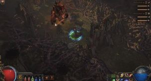 Path of Exile 2 Release Date - Beta Test, Gameplay Videos, Screenshots, Story - Everything We Know