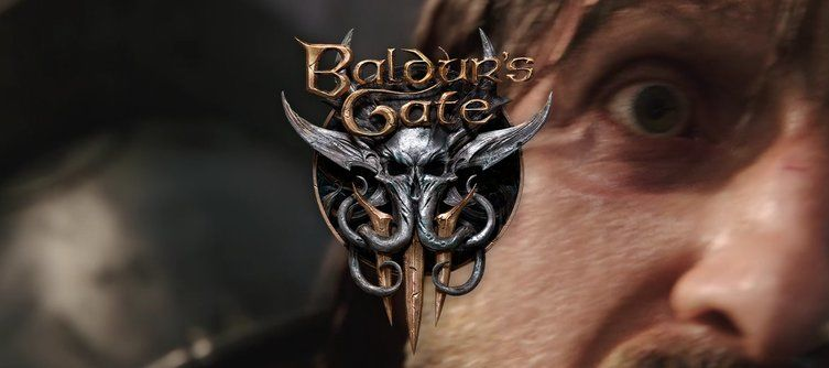 Baldur's Gate 3 Dev Diary Reveals Major Plot Point Of Game: Ceremorphosis
