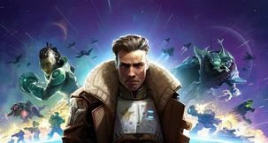 Age of Wonders: Planetfall Console Commands - Cheats List