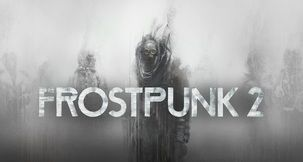 Frostpunk 2 Dev Blasts Key Reseller Using Fake Price and Age Rating