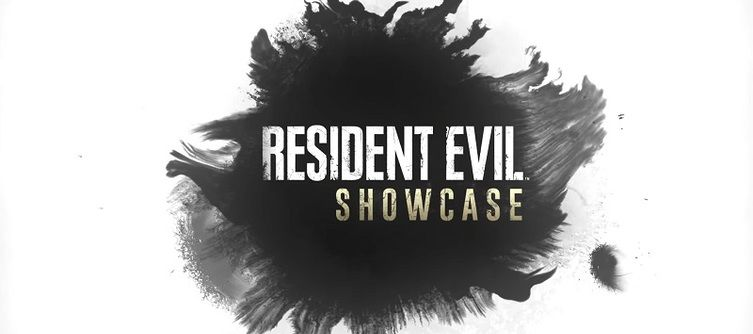 New Resident Evil Village Gameplay and Trailer Coming in Next Week's Showcase