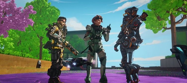 Apex Legends Season 7 Battle Pass Progression Speed Changed After Player Complaints