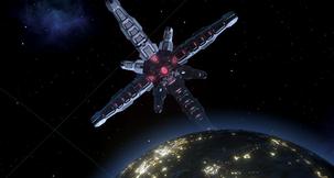 Stellaris Next Update Will Move Away From Warfare