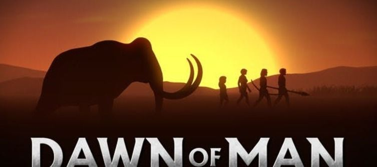 Dawn of Man The First 30 Mins of Gameplay