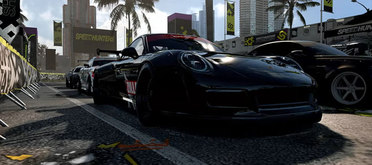 Need for Speed Heat Crossplay - Is It Supported?