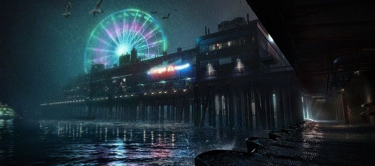 """Paradox Interactive almost canceled Vampire The Masquerade: Bloodlines 2 after it """"lifted the game"""" from Hardsuit Labs"""