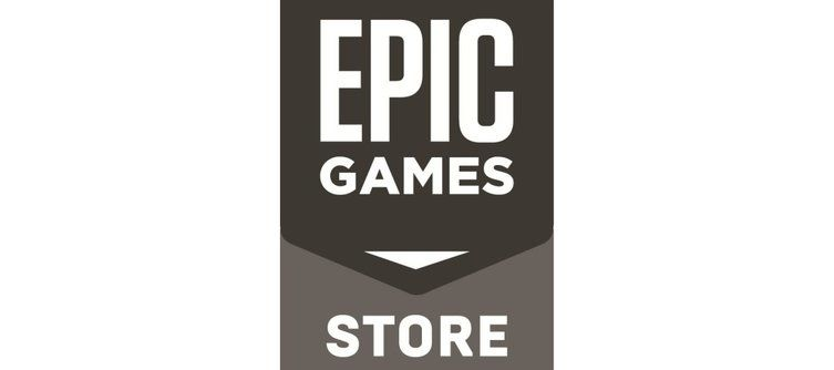 Epic Games Store Sale 2020 - Expected Schedule of Sale Dates for the Year