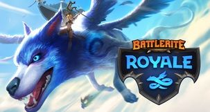 Battlerite Royale - Gameplay Reveal Trailer Released