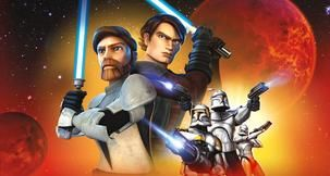 Clone Wars Actors will Reprise Their Roles for Battlefront 2