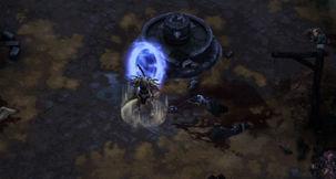 Diablo 3 Darkening of Tristram 2020 - When Does the Event Start?