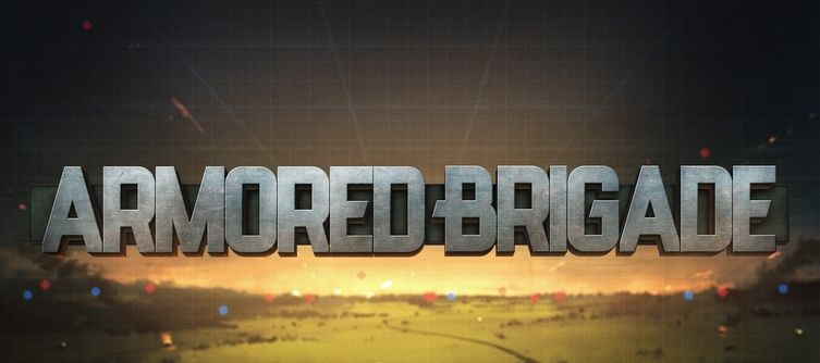 Cold War RTS Armored Brigade Gets Exciting New Trailer