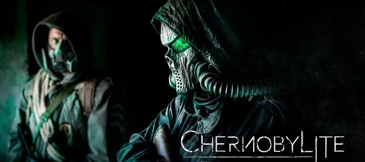 Chernobylite Length, Story, Gameplay - Everything We Know