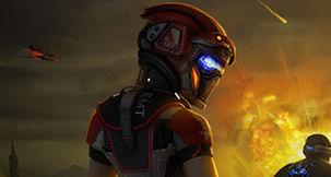 "Defiance 2050 devs Trion Worlds lays off ""vast majority"" of staff"