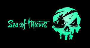 Sea of Thieves: The Lost Treasures Update - Patch Notes Coming Soon