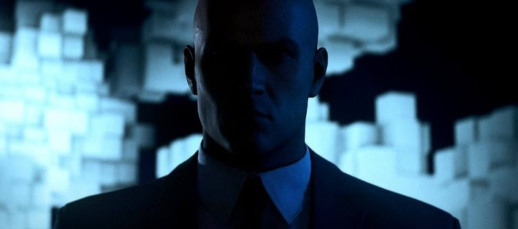 Hitman 3 Steam Release Date - What We Know About It Coming to Valve's Storefront