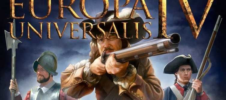 Europa Universalis 4 Console Commands and Cheats