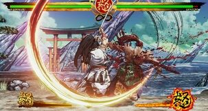 Samurai Shodown Steam Release Date - Is It Coming to Steam?