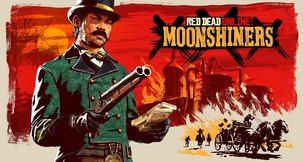 Red Dead Online Infinite Loading Screen - Forever Loading Issues