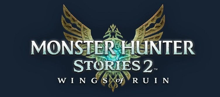 Monster Hunter Stories 2: Wings of Ruin Patch Notes - Update 1.2.0 Adds Kulve Taroth, New Monsties