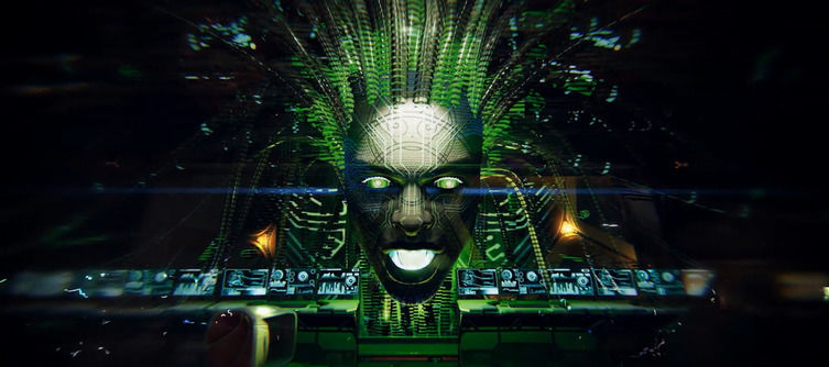 System Shock 3 Gets GDC 2019 Teaser Trailer