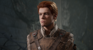 Star Wars Jedi Fallen Order Force Pull - Where to get the new ability