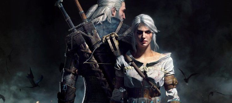 Could Ciri be the Lead Protagonist in the Witcher 4?