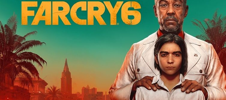 Far Cry 6 Xbox Game Pass - What We Know About It Coming to Game Pass in 2021