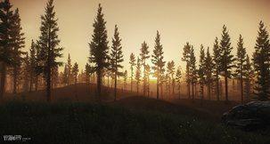 Escape from Tarkov Steam - When Will It Be Released?