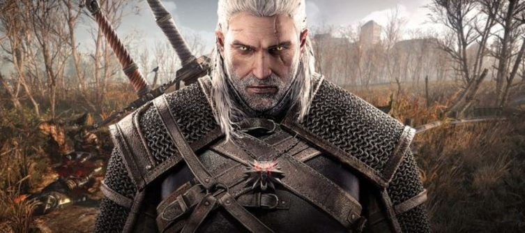 CD Projekt Senior Gameplay Designer Releases Immersion Mod for Witcher 3