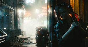 "CD Projekt Believes Cyberpunk 2077 Will Be ""More Popular"" Than Red Dead Redemption 2"